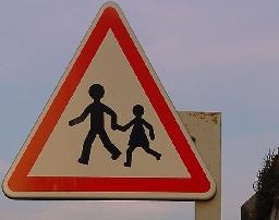 Accueil des enfants en situation de handicap dans les ecoles. dans Conseil Général commission20scolaire