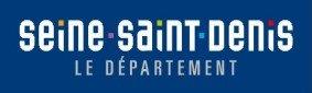 Naissance de « Grand Paris express » : une victoire pour la Seine-Saint-Denis dans actualité locale logocg93