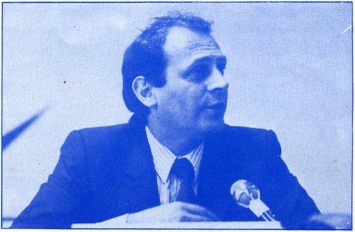 Les socialistes de Villemomble en deuil : Jean Paul Maitrias nous a quitté  dans actualité locale jpm
