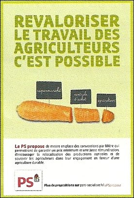 propositionsagriculture