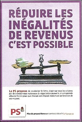propositionsrevenus dans Politique Nationale