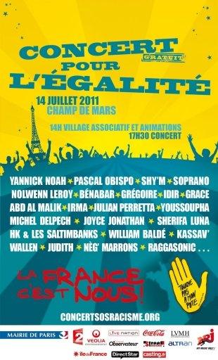 concertaffiche14072011