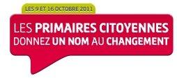 A Villemomble, je vote le 9 et 16 octobre 2011. dans Actualité du parti logolesprimaires