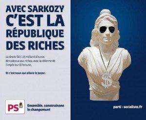 75 milliards d'euros de cadeaux fiscaux dans Politique Nationale republiqueriches-300x247