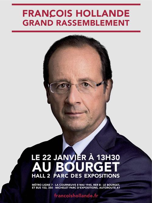 Le PS de Villemomble avec Francois Hollande au rassemblement du 22 janvier au Bourget  dans Actualité du parti dimanche-22-janvier-grand-rassemblement-autour-de-francois-hollande-au-bourget-187960