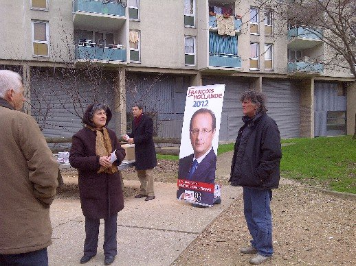 A Villemomble, la campagne pour la présidentielle dans Politique Nationale IMG-20120317-00065