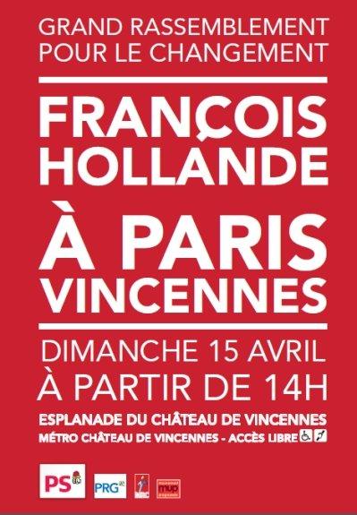 15 avril, à 12H00, grand rassemblement autour de François Hollande dans Actualité du parti A5vincennes15avril