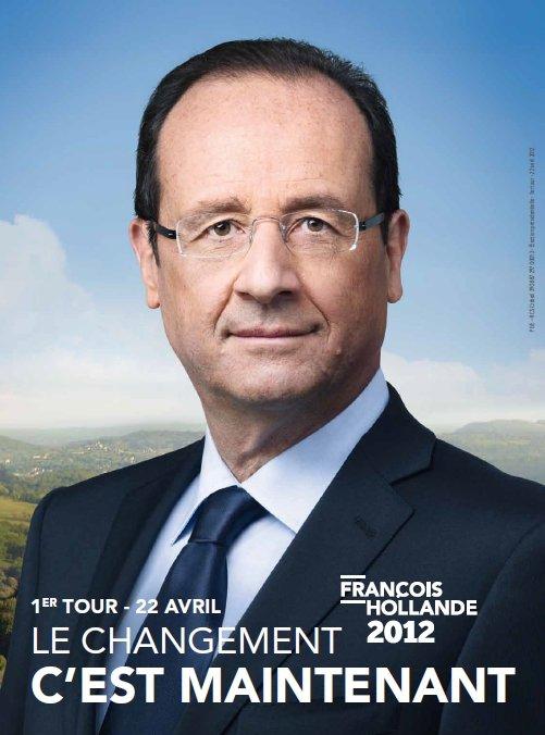 A Villemomble, Le 22 avril et le 6 mai je vote François Hollande dans Actualité du parti FH1ERtour