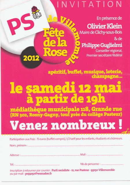 Fete de la Rose à Villemomble le 12 mai 2012 dans actualité locale fete_de_la-rose_villemomble2012