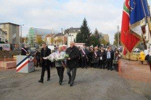 Cérémonie du 11 novembre à Villemomble dans actualité locale ph11112012_5-300x198