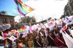 Mariage pour Tous dans Politique Nationale photos-manif-1-150x100