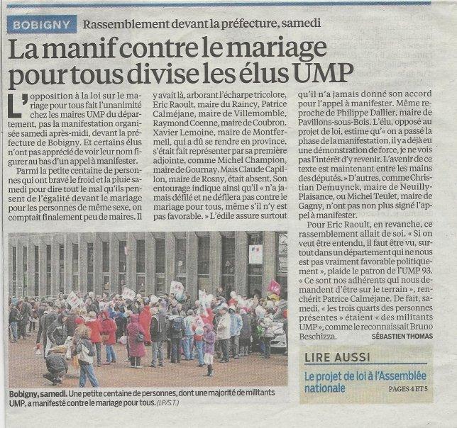 Division à l'UMP dans actualité locale droite_reac1_02022013