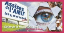 Patrice Calméjane Maire de Villemomble n'interesse pas ses collègues dans actualité locale amif