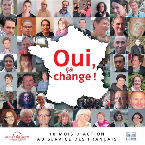 Oui_ca_change
