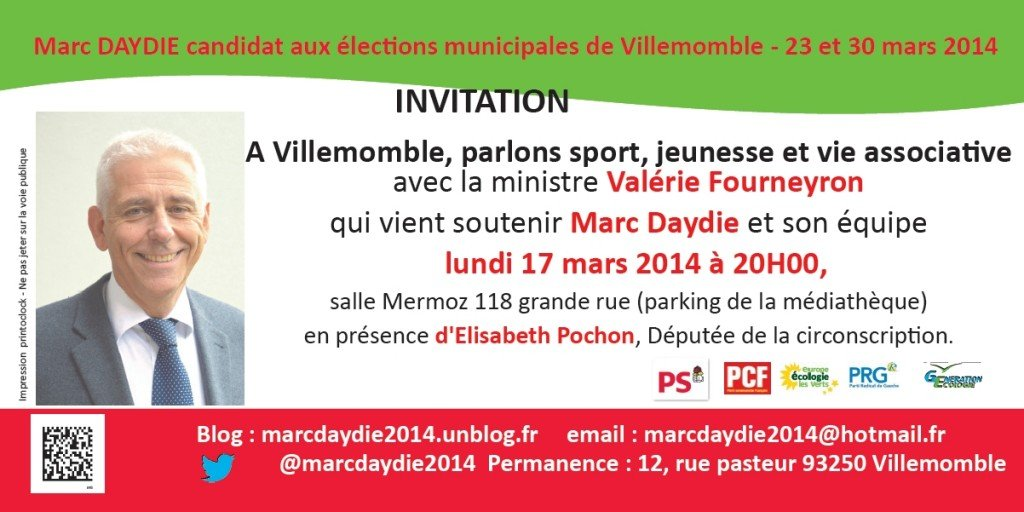 Invitation_ministre_des_sports