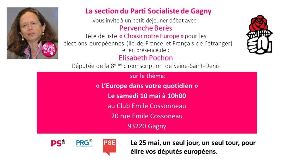 tract débat 10 mai 2014 version 2
