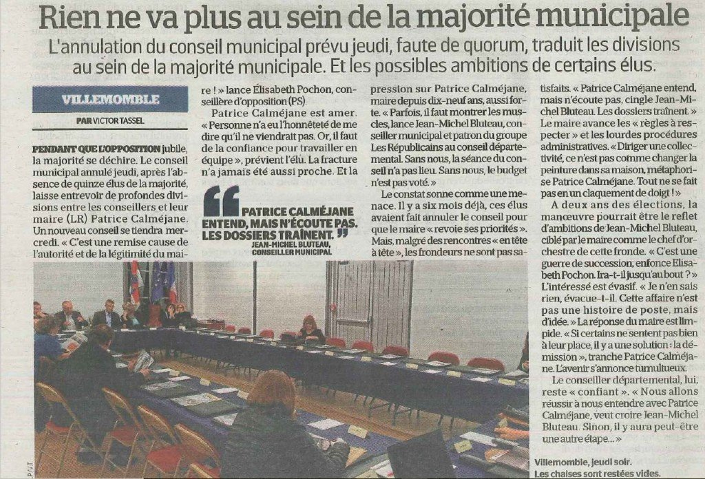 Capture_leParisien_14042018